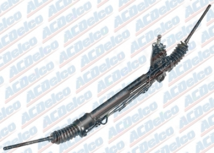 Acdelco Us 3618420 Ford Padts