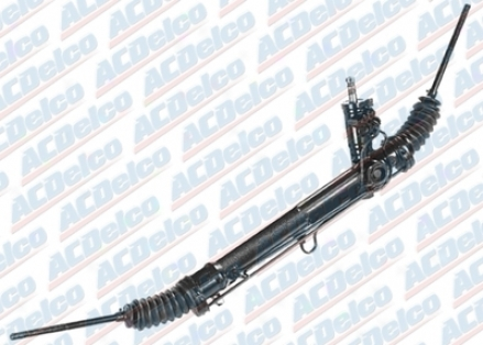 Acdelco Us 3618510 Ford Parts