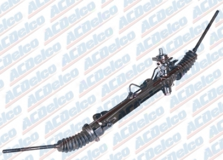 Acdelco Us 3618718 Ford Parts