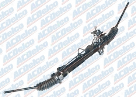 Acdelco Us 3618735 Ford Parts