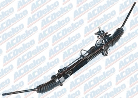 Acdelco Us 3618737 Ford Parts