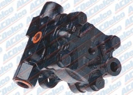 Acdelco Us 36215116 Honda Parts