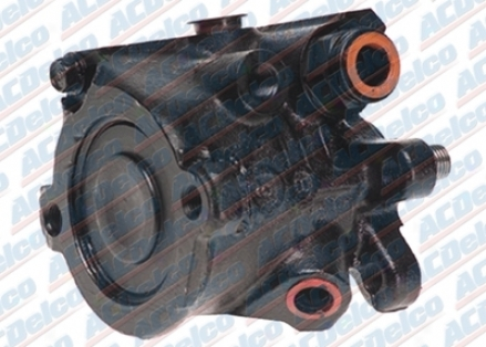 Acdelco Us 36215174 Lexus Parts