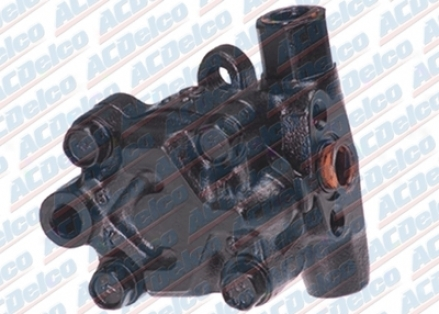 Acdelco Us 36215253 Acura Parts