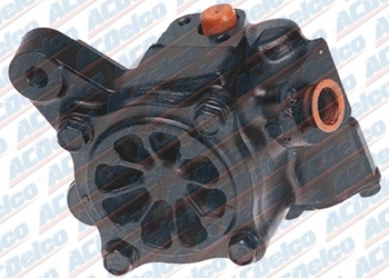Acdelco Us 36215339 Hyundai Parts