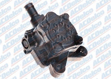 Acdelco Us 36215556 Honda Parts