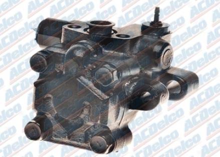 Acdelco Us 36215593 Hyundai Parts
