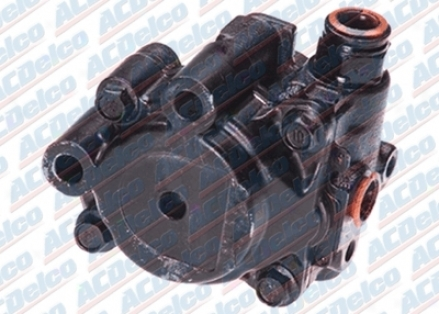 Acdelco Us 36225211 Poniac Parts
