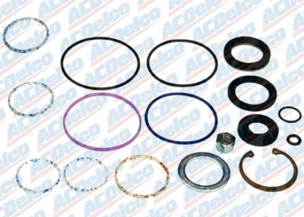 Acdelco Us 36349630 Dodge Parts