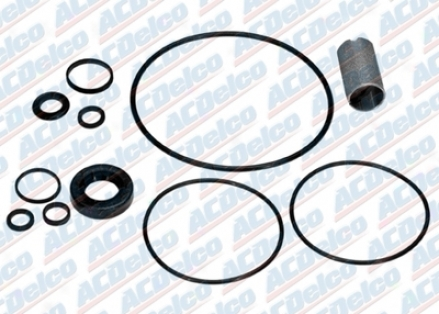 Acdelco Us 36350390 Jeep Parts
