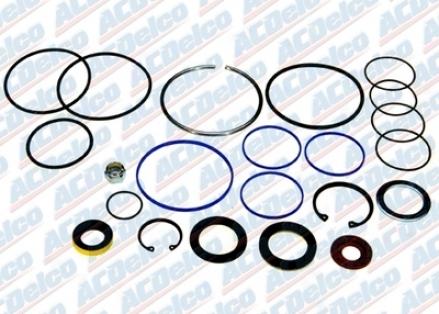 Acdelco Us 36350650 Pontiac Parts