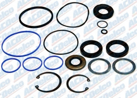 Acdelco Us 36351240 Mercury Parts