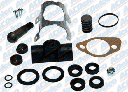 Acdelco Us 36351650 Chevrolet Parts