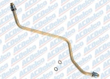 Acdelco Us 36352230 Pontiac Parts