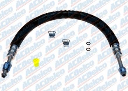 Acddlco Us 36353180 Chevrolet Parts