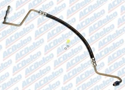 Acdelco Us 36353770 Cadillac Parts