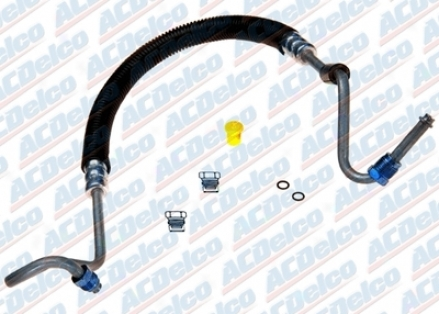 Acdelco Us 36353800 Ford Parts