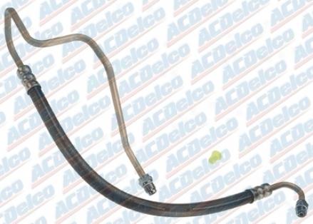 Acdelco Us 36354080 Mercury Parts