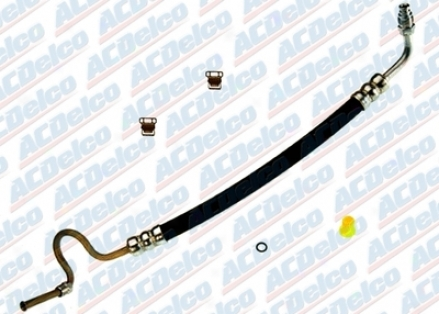 Acdelco Us 36354590 Ford Parts