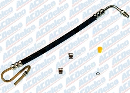Acdelco Us 36354670 Pontiac Parts