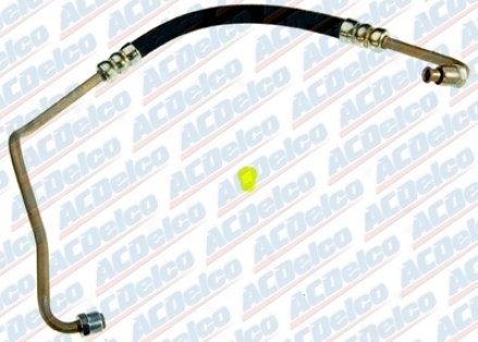 Acdelco Us 36355250 Ford Talents