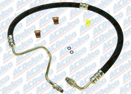 Acdelco Ue 36355770 Chevrolet Parts
