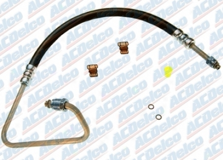 Acdelco Us 36356160 Gmc Parts