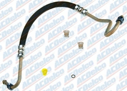 Acdelco Us 36357190 Nissan/datsun Quarters