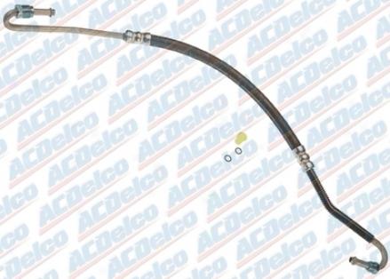 Acdelco Us 36357930 Cadillac Parts