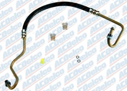 Acdelco Us 36358560 Ford Parts