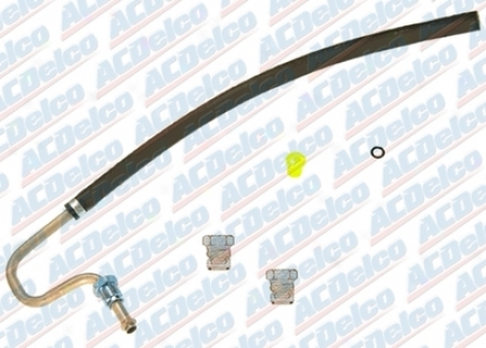 Acdelco Us 36359060 Chevrolet Parts