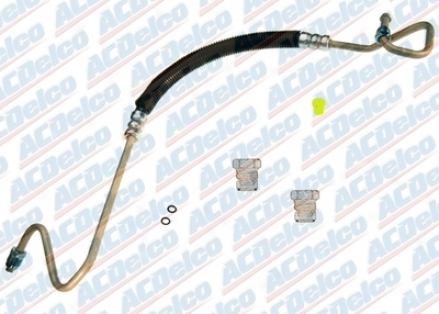 Acdelco Us 36359210 Mitsubishi Parts
