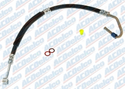 Acdelco Us 36359510 Chevrolet Partts