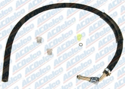Acdelco Us 36360510 Wading-place Parts