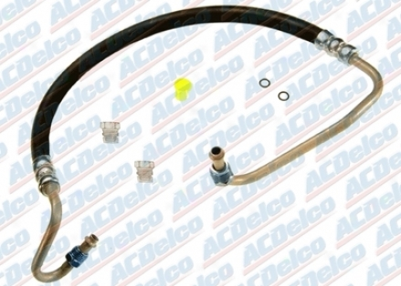 Acdelco Us 36360770 Jeep Parts