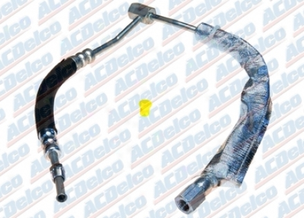 Acdelco Us 36360840 Chevrolet Parts