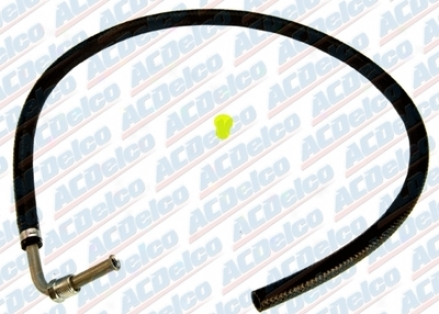 Acdelco Us 36361350 Ford Parts