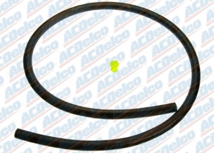 Acdelco Us 36362190 Dodge Partd