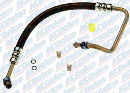Acdelco Us 36362420 Chevrolet Parts