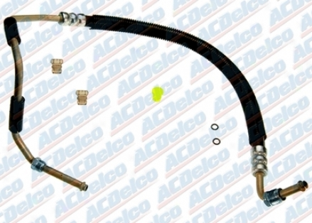 Acdelco Us 36362430 Jeep Parts