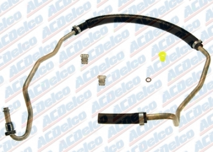 Acdelcp Us 36362750 Chevrolet Parts