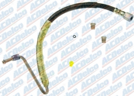 Acdelco Us 36362810 Chevrolet Parts