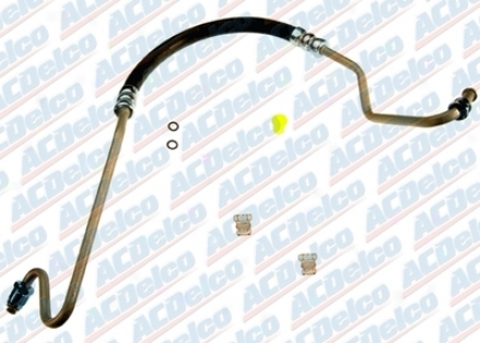 Acdelco Us 3636480 Jeep Parts