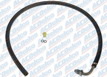 Acdelco Us 36365270 Buick Padts