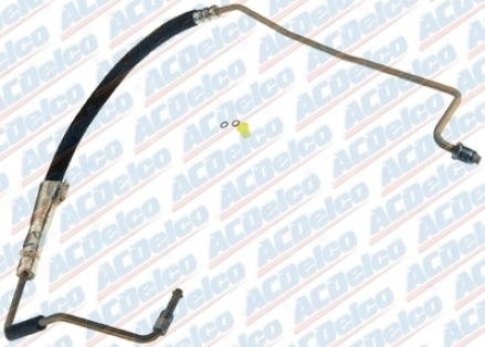 Acdelco Us 36365290 Cadillac Parts