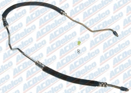 Acdelco Us 36365414 Oldsmobile Parts