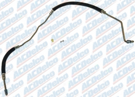 Acdeloc Us 36365415 Ford Parts