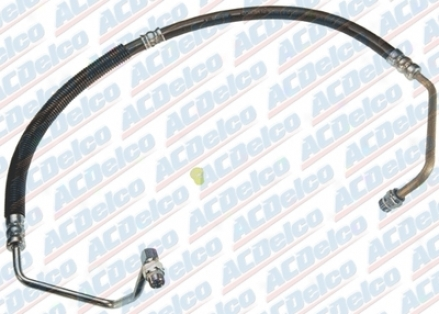 Acdelco Us 36365430 Ford Parts