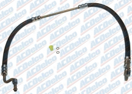 Acdelco Us 36365448 Ford Parts