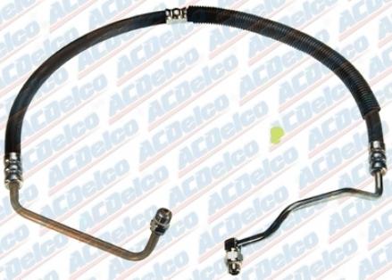 Acdelco Us 36365450 Chevrolet Parts